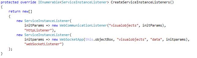 CreateServiceInstanceListeners.png