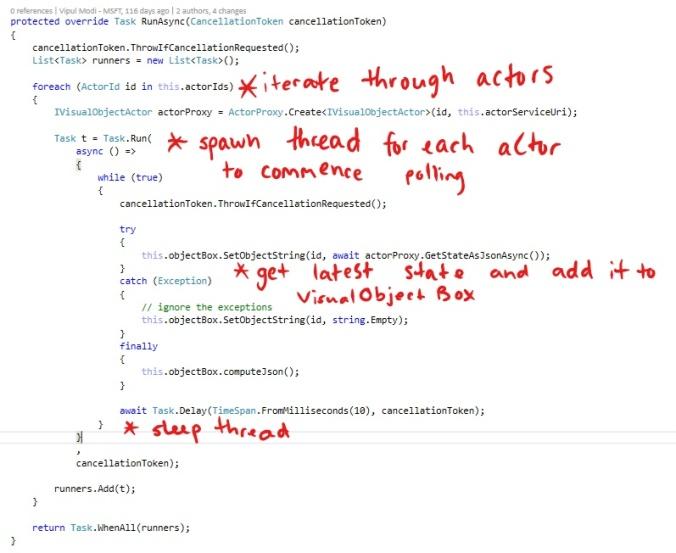 RunAsync_Ink_LI.jpg