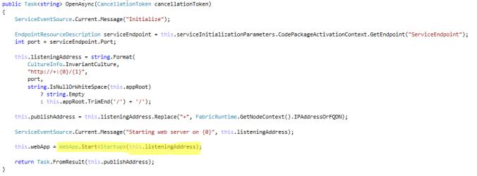 WebCommListener.png