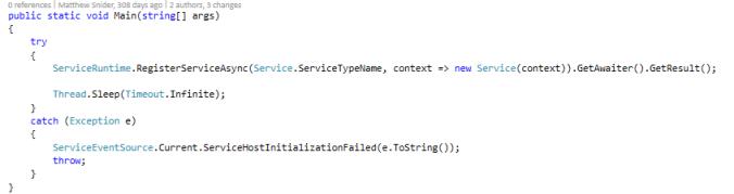 WebServiceMain.png