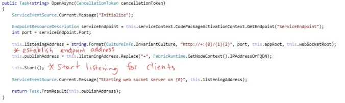 WebSocketApp_openasync_Ink_LI.jpg