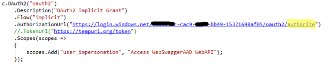 swagger_config.png